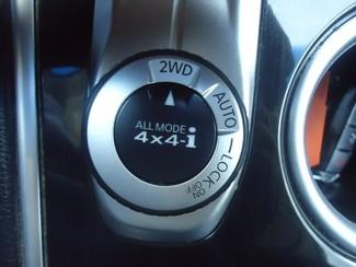 2014 Nissan Pathfinder S 4x4 Tampa, Florida 1