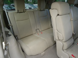 2014 Nissan Pathfinder S W/ 3RD ROW Tampa, Florida 17