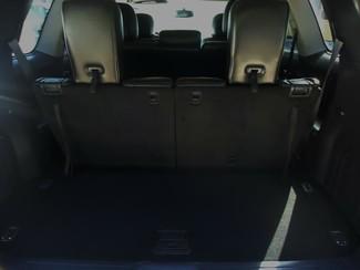 2014 Nissan Pathfinder SL 4X4. LEATHER. PWR TAILGATE Tampa, Florida 11