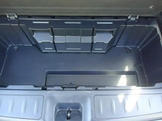 2014 Nissan Pathfinder SL 4X4. LEATHER. PWR TAILGATE Tampa, Florida 13