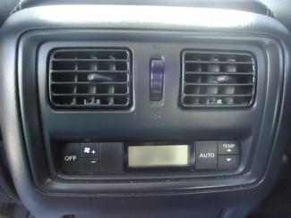 2014 Nissan Pathfinder SL 4X4. LEATHER. PWR TAILGATE Tampa, Florida 15