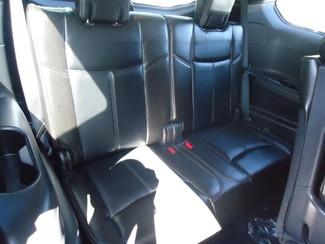 2014 Nissan Pathfinder SL 4X4. LEATHER. PWR TAILGATE Tampa, Florida 17