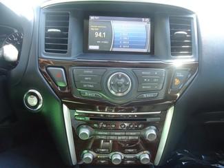2014 Nissan Pathfinder SL 4X4. LEATHER. PWR TAILGATE Tampa, Florida 20