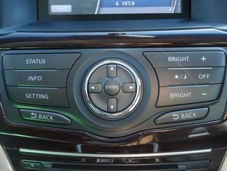 2014 Nissan Pathfinder SL 4X4. LEATHER. PWR TAILGATE Tampa, Florida 21