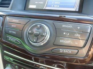 2014 Nissan Pathfinder SL 4X4. LEATHER. PWR TAILGATE Tampa, Florida 22