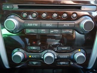 2014 Nissan Pathfinder SL 4X4. LEATHER. PWR TAILGATE Tampa, Florida 24