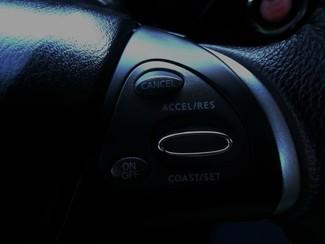 2014 Nissan Pathfinder SL 4X4. LEATHER. PWR TAILGATE Tampa, Florida 27