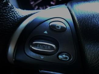 2014 Nissan Pathfinder SL 4X4. LEATHER. PWR TAILGATE Tampa, Florida 29