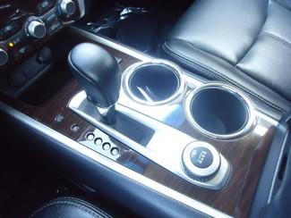 2014 Nissan Pathfinder SL 4X4. LEATHER. PWR TAILGATE Tampa, Florida 38
