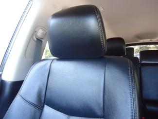 2014 Nissan Pathfinder SL 4X4. LEATHER. PWR TAILGATE Tampa, Florida 40
