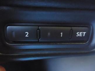 2014 Nissan Pathfinder SL 4X4. LEATHER. PWR TAILGATE Tampa, Florida 44
