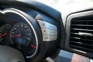 2014 Nissan Quest S Hialeah, Florida 11