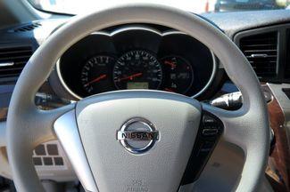 2014 Nissan Quest S Hialeah, Florida 12