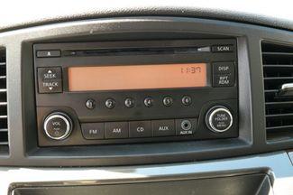 2014 Nissan Quest S Hialeah, Florida 19