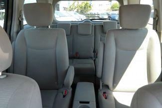 2014 Nissan Quest S Hialeah, Florida 21