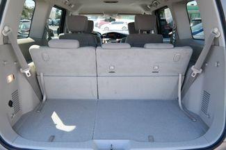 2014 Nissan Quest S Hialeah, Florida 22