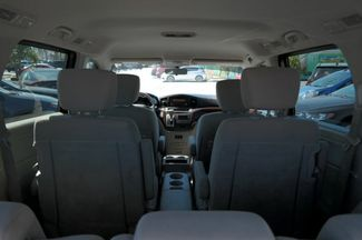 2014 Nissan Quest S Hialeah, Florida 23