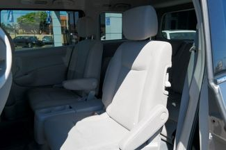 2014 Nissan Quest S Hialeah, Florida 28