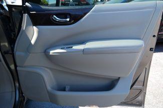 2014 Nissan Quest S Hialeah, Florida 39