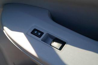 2014 Nissan Quest S Hialeah, Florida 40