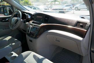 2014 Nissan Quest S Hialeah, Florida 42