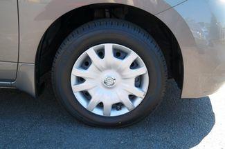 2014 Nissan Quest S Hialeah, Florida 43