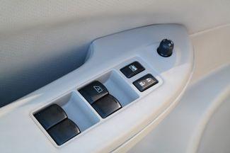 2014 Nissan Quest S Hialeah, Florida 5