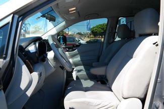 2014 Nissan Quest S Hialeah, Florida 6