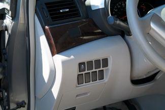 2014 Nissan Quest S Hialeah, Florida 9