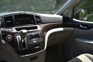 2014 Nissan Quest S Naugatuck, Connecticut 13
