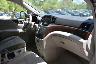 2014 Nissan Quest S Naugatuck, Connecticut 2