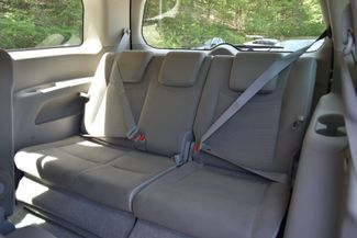 2014 Nissan Quest S Naugatuck, Connecticut 4