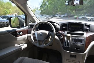 2014 Nissan Quest S Naugatuck, Connecticut 7