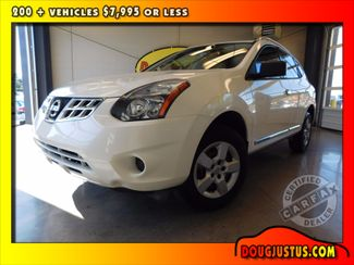 2014 Nissan Rogue in Airport Motor Mile ( Metro Knoxville ), TN