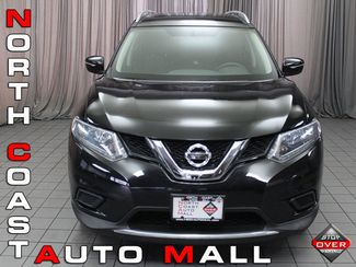 2014 Nissan Rogue in Akron, OH