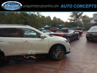 2014 Nissan Rogue SL Bridgeville, Pennsylvania 30