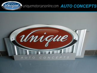2014 Nissan Rogue SL Bridgeville, Pennsylvania 32