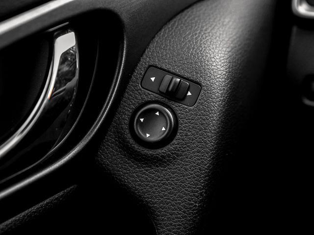 2014 Nissan Rogue SV Burbank, CA 20
