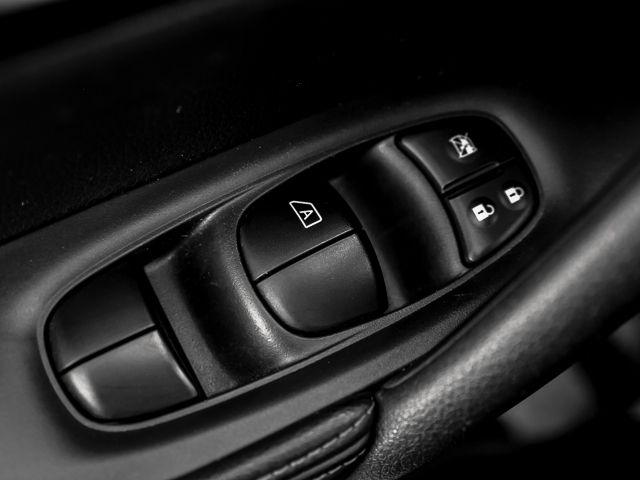 2014 Nissan Rogue SV Burbank, CA 21