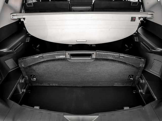 2014 Nissan Rogue SV Burbank, CA 26