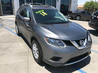 2014 Nissan Rogue SV Calexico, CA