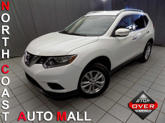 2014 Nissan Rogue in Cleveland, Ohio