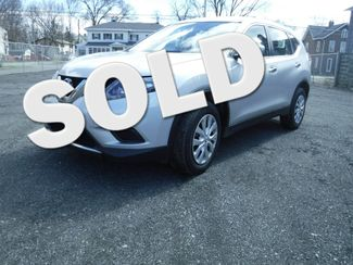 2014 Nissan Rogue S | Endicott, NY | Just In Time, Inc. in Endicott NY
