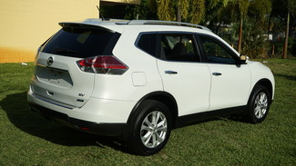 2014 Nissan Rogue SV in Lighthouse Point, FL