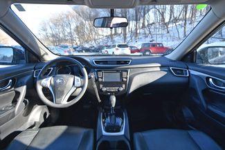2014 Nissan Rogue SL Naugatuck, Connecticut 12