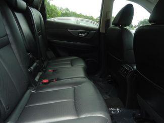 2014 Nissan Rogue SL SEFFNER, Florida 15