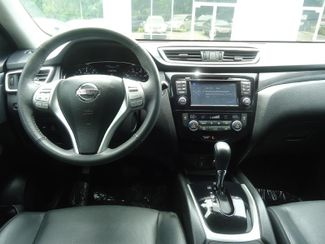 2014 Nissan Rogue SL SEFFNER, Florida 20