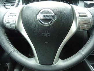 2014 Nissan Rogue SL SEFFNER, Florida 21