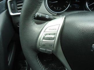 2014 Nissan Rogue SL SEFFNER, Florida 23
