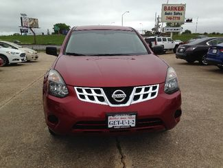 2014 Nissan Rogue Select S  in Bossier City, LA